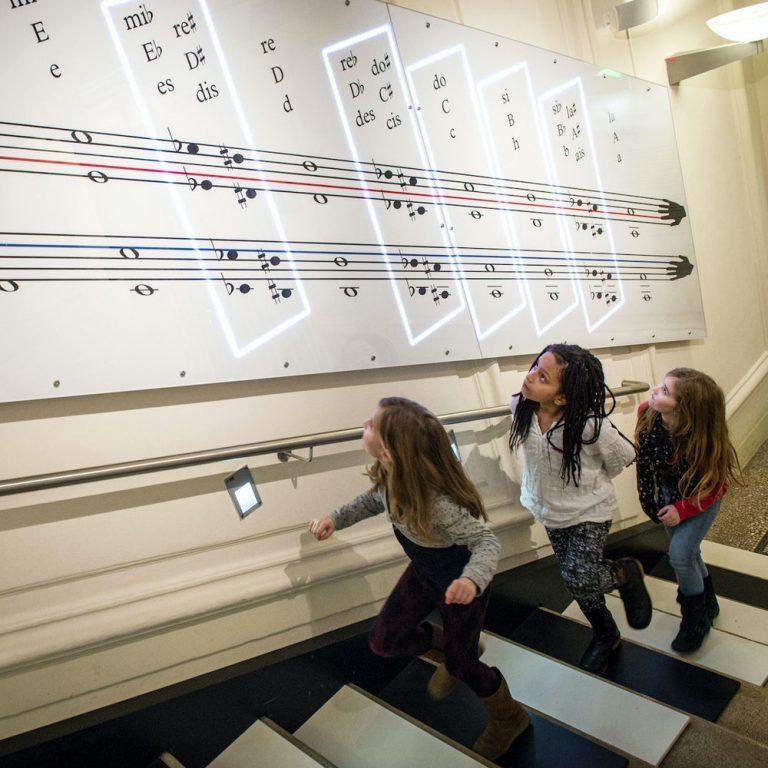 מוזיאון המוזיקה של וינה