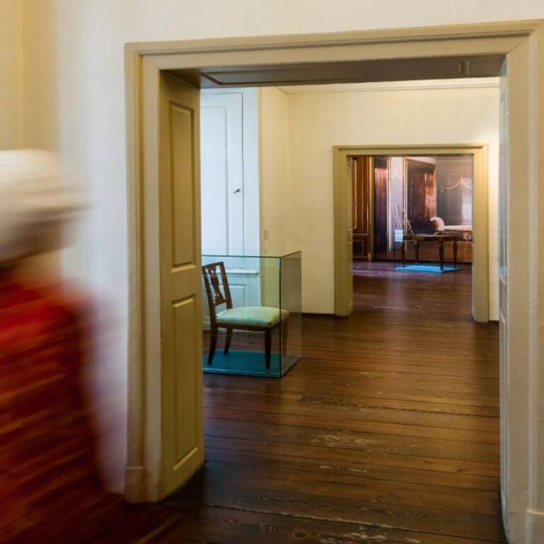 מוזיאון מוצרט