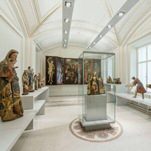 מוזיאון הדום