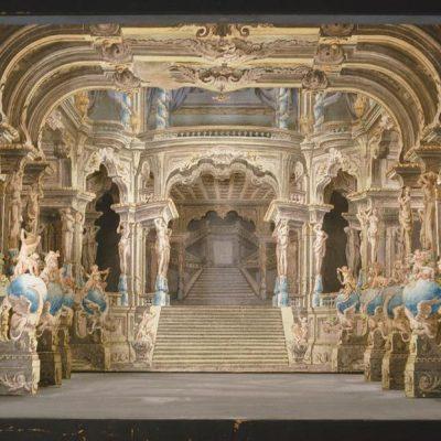 מוזיאון התיאטרון בוינה
